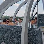 Foto di Rudas Baths