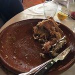 Photo of Restaurante La Choza