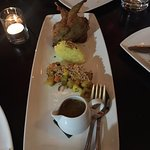 Soos Restaurantの写真