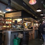 Foto de Woki Organic Market