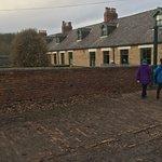 Beamish Museumの写真