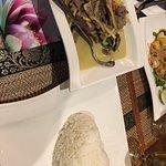 Valokuva: Taste of Thailand