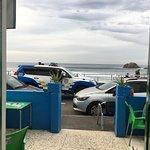Foto de Casa Africa - Bar Playa