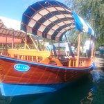 Foto di Bled Island