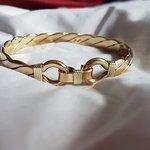 写真Gladstones Family Jewellers枚