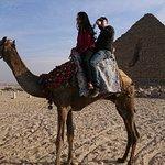Photo of Egypt Tours Portal Day Trips