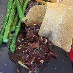 Bilde fra Gastrobar Déjà Vu