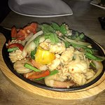Foto de Moon Thai Kitchen
