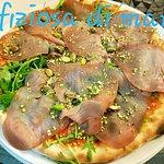 Pizzeria Bianco e Nero Foto