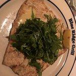 Foto de Blue Ridge Grill