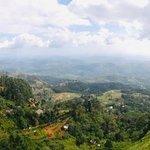 Visit My Sri Lanka