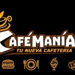 Cafémanía