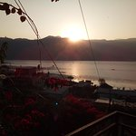 Photo of Phewa Tal (Fewa Lake)