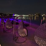 Barfly By Buddha Bar Abu Dhabi Photo