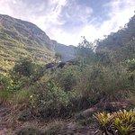 Calango Trekking