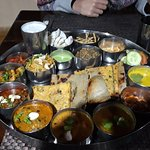 Photo of Thakur ji Restaurant