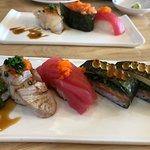 ภาพถ่ายของ Kobune Japanese Restaurant