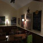 Pizzeria Osteria da Giovanni Foto