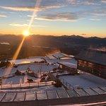 Фотография Mountain Resort Feuerberg