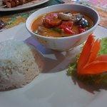 Photo of Rina's Khmer Kitchen
