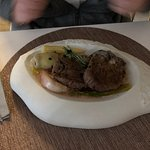 Foto de Restaurante Valle de Mogan