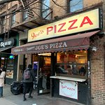 Foto de Joe's Pizza - Carmine St