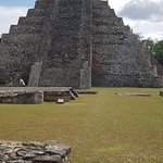 Photo of Lawson's Original Yucatan Excursions - Day Tours