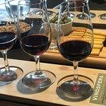 صورة فوتوغرافية لـ Vinosfera Wine Gallery