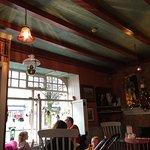 Foto de Lynch's Bakery & Coffee Shop