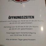 BurgerGemeinde Neuss Foto