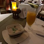 Photo of Thai Chi Restaurant - The Stanley Hotel