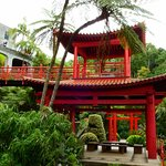 Kinesiskt tema