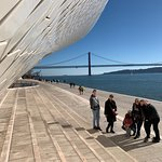 Photo of MAAT - Museum of Art, Architecture and Technology