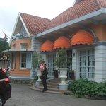 Bersukaria Tour Foto