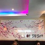 Zdjęcie Oi Sushi