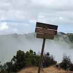 Фотография Waimea Canyon State Park