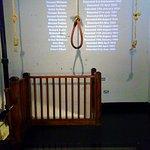 Foto Crumlin Road Gaol