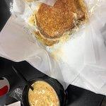 Foto de Soup Kettle Grille