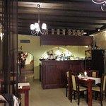 Photo of Restoran Spot