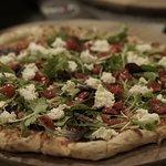 Fotografija – Prova Pizzeria