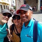 Photo of Wijincuba Cuba Travel -Tours