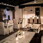 Photo of House Restaurant