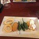 Foto de Catalonia Restaurante