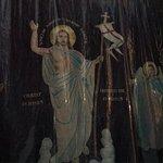 Foto di Chiesa del Santo Sepolcro