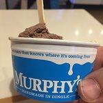 Bild från Murphys Ice Cream