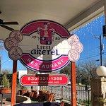Little Gretel Restaurant照片
