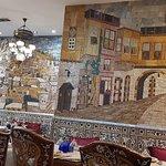 صورة فوتوغرافية لـ مطعم علي بابا