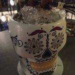 Il Mercante Cocktail Bar Foto