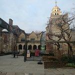 The Charterhouseの写真