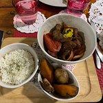 Foto de Hanz Homemade Craft Beer & Food